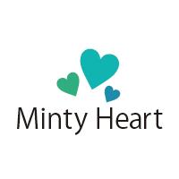 MintyHeart